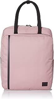 Herschel Travel Tote, Ash Rose (Pink) - 10669-02077-OS