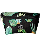 Bobbi Recycled Fanny Pack (Little Kids/Big Kids)