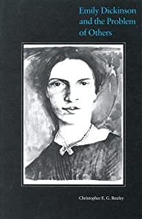 Emily Dickinson and the Problem of Others