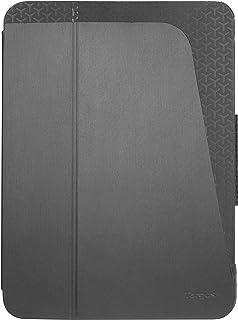"Targus AU THZ742GL Click in Case for iPad Pro 11"", Black"