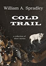 Cold Trail (English Edition)