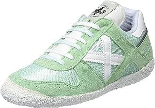 Best munich goal shoes Reviews