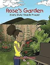 Rose's Garden: Every Bully Needs Prayer