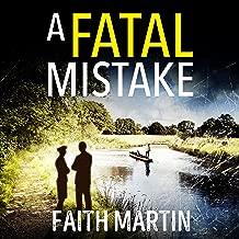 A Fatal Mistake