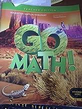 Best go math grade 5 teacher edition chapter 7 Reviews