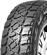 Kumho Road Venture MT51 All-Terrain Radial Tire - 265/75R16 123Q