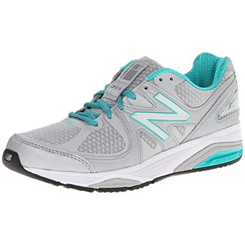 New Balance Womens W1540V2 Running Shoe