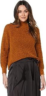 IMONNI Women's Carmela Knit