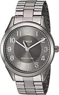 Men's Briarwood Watch