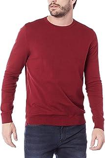Suéter Hering