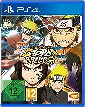 Amazon.es: Naruto Shippuden: Ultimate Ninja Storm Legacy ...