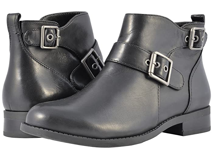 VIONIC Country Logan Ankle Boots