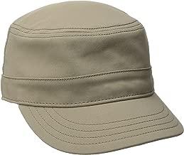 prAna Women's Zion Cadet Hat