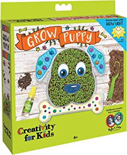 Best groot planter india Reviews