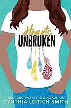 Hearts Unbroken (English Edition)