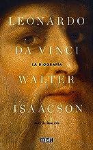 Leonardo da Vinci: La biografía (Biografías y Memorias) (Spanish Edition)