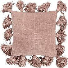 Bloomingville AH0641 Pillows, Pink