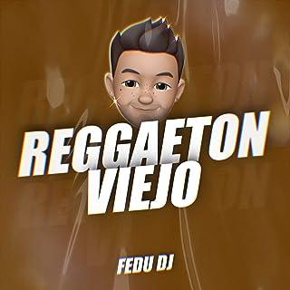 Gasolina (Remix)
