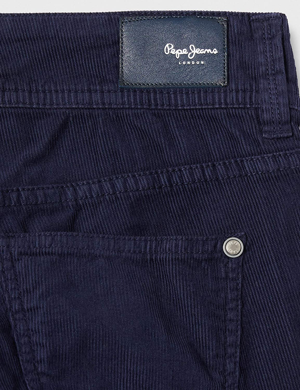 Mujer Pepe Jeans New Pimlico Pantalones Para Mujer Ropa Itsandbitscraftssupplies Com Au
