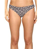 O'Neill - Luna Mixed Cheeky Bottoms