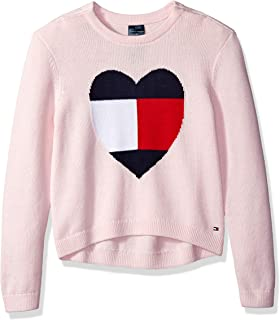 Best love tommy sweater Reviews