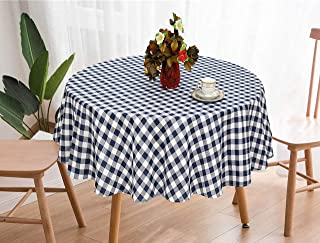 Ruvanti Table Cloth 70