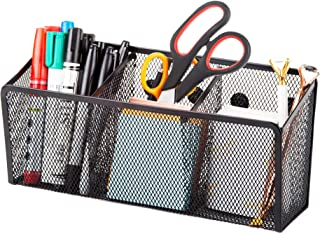 Best magnetic office accessories Reviews