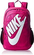 Suchergebnis auf für: NIKE Rucksack für Mädchen rosa