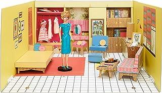 Barbie 's Dream House by Mattel, Inc. Lalka, dom i akcesoria