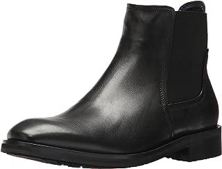 حذاء Belmont للرجال من English Laundry