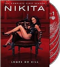 nikita series 4