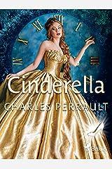 Cinderella Kindle Edition