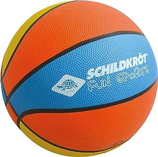 Amazon.es: 4 estrellas y más - Balones / Baloncesto: Deportes y ...