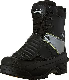 Best baffin boots size 15 Reviews