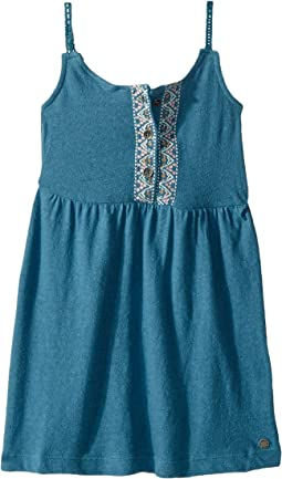 Roxy Kids Reached Up Above Dress (Toddler/Little Kids/Big Kids)
