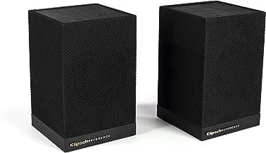 Best wireless surround speakers klipsch Reviews