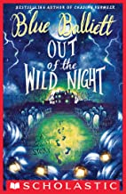 Out of the Wild Night (English Edition)