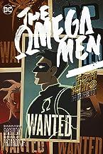 King, T: Omega Men by Tom King