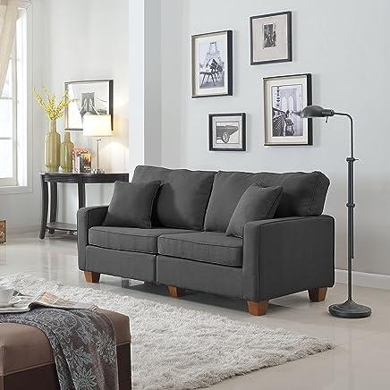 Furniture Mania Amazon Ca