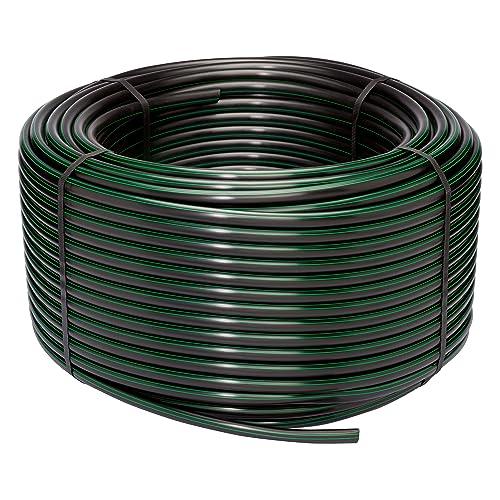 Drip Line Irrigation: Amazon com