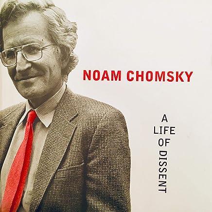 Amazon com: noam chomsky - Last 90 days: Books