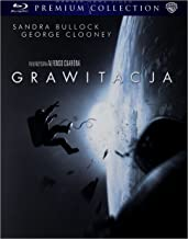 Best gravity movie with subtitles Reviews