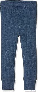 Mejor Pantalon De Lana Para Bebe de 2020 - Mejor valorados y revisados