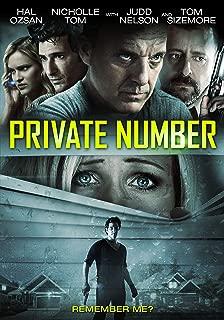 private number movie 2014