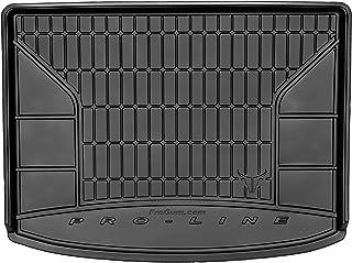 Frogum TM549314 Kofferraumwanne Kofferraummatte   Antirutsch fahrzeugspezifisch