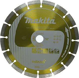 50/unidades 220/+ 3/M 64271/Cubitron II hookit pel/ícula Scheibe 775l 150/mm Multihole