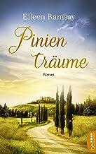 Pinienträume: Roman (Allgemeine Reihe. Bastei Lübbe Taschenbücher) (German Edition)