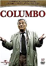 Best columbo the murder of a rock star Reviews