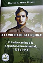 Best marines segunda guerra mundial Reviews