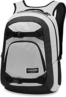 Dakine Mens Explorer Backpack